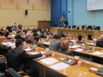 НСРС: Посланици изгласали Одлуку о расписивању референдума