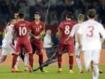 ЗВАНИЧНО ПОТВРЂЕНА СКАНДАЛОЗНА ОДЛУКА: Арбитражни суд доделио Албанији три бода из меча у Београду!