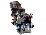 ПОЛАКО АЛИ СИГУРНО – НЕСТАЈЕМО: Пад броја становника у Србији за 17 одсто до 2050.