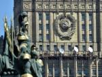 РУСИЈА: Казнити одговорне за Сребреницу, али и за друге злочине
