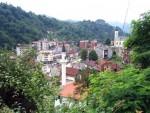 БЕОГРАД: Научни скуп посвећен истини о сребреничким догађајима