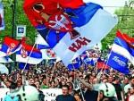 ГОДИШЊИЦА СРЕБРЕНИЦЕ: Полиција забранила све сутрашње скупове у Београду