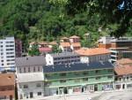 """ГЛАВНИ ДИО НОВЦА УЗМУ СТРАНЦИ: """"Сребреница највећа перионица пара на Балкану"""""""