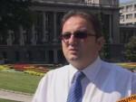 ПОЈАЧАВА СЕ ПРИТИСАК: Запад ће инсистирати на укидању Српске