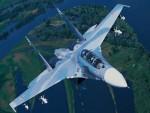 ГАЛЕРИЈА: Сухој – легенда руске авијације (ФОТО)