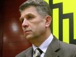 ОПЕТ ОПТУЖУЈЕ СРБИЈУ: Угљанин се жалио европским дипломатама што Санџаку није враћена државност
