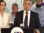 УГЉАНИН: Сва деца рођена у Србији биће саучесници геноцида у Сребреници