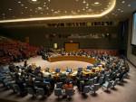 ЊУЈОРК: Америка и Британија предложиле Русији седми текст резолуције