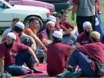 ДВОЈИЦУ У СРБИЈУ, ДВОЈИЦУ У БИХ: Црна Гора протјерала четворицу вехабија