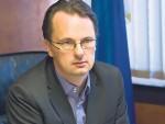 ВЕРБИЋ: Отпремнину ће добити око 1.000 запослених у просвети