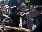 НАПАД НА ВУЧИЋА У СРЕБРЕНИЦИ: Србија уручила протестну ноту БиХ због покушаја атентат
