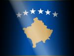 АГРЕСИВНО И ПРИЈЕТЕЋИ: Срби забринути Тачијевом идејом о формирању оружаних снага Косова