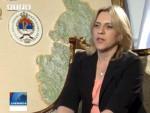 ЦВИЈАНОВИЋ: Српска губи вријеме са политичким Сарајевом