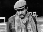 ВЕЛИКАН: Данас се навршава 30 година од смрти Зорана Радмиловића