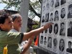 ОБИЉЕЖАВАЊЕ СТРАДАЊА СРБА: Ка Братунцу кренуло око 600 градјана Зворника и Осмака