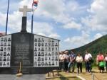САРАЈЕВО: Ухапшени Изет Арифовић, Суад Смајловић и Амир Салиховић због сумње да су починили ратни злочин над Србима у Сребреници