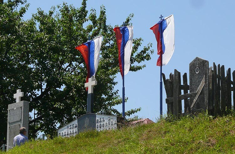 Foto: Z. Šaponjić