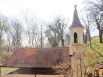 ОБУСТАВЉЕНА ИЗГРАДЊА ПАРОХИЈСКОГ ДОМА СПЦ: Свесни смо да у Вуковару нисмо пожељни