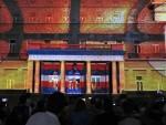 СРБИЈА ПАМТИ: Спектакуларна реприза дочека атинског злата из 1995.