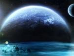 ШТА ЈЕ СНИМИО КЕПЛЕР: Насино епохално откриће – друга Земља