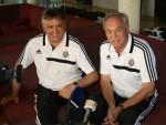 ВУЧЕЛИЋ О ДЕШАВАЊИМА НА ВРАЧАРУ: Најтужнији тренутак за српски фудбал, ово је чист криминал