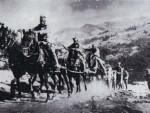 СРПСКА ЕПОПЕЈА: Филм о Солунцима у светским престоницама