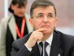 МАРОВИЋ: Русија треба да се радује уласку Црне Горе у НАТО