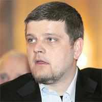 vladiir-kecmanovic