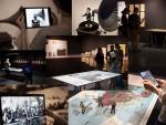 """АНДРИЋГРАД: Велика интерактивна изложба о Првом светском рату """"СРБИЈА 1914"""""""