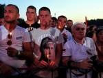 ШТРБАЦ: Протерани Срби могу судски да терају Хрватску