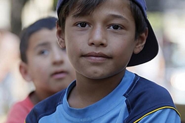 Фото: nezavisne.com