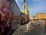 ВУЧЕНОВИЋ: Хрватска слави смрт и злочине