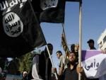 САД: Ал Каида планира масовне нападе