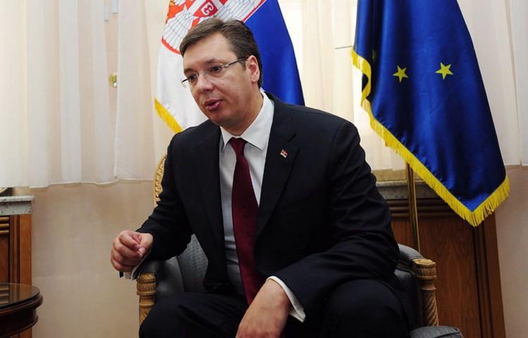 Фото: Новости/Танјуг
