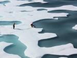ШОЈГУ: Арктик се гради пуном паром