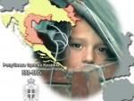 """7.210 ДУША: Представљен """"билтен"""" са именима погинулих и несталих Срба"""