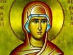 ВЕОМА ПОШТОВАНА У СРБА: Данас је Блага Марија