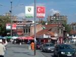 НОВА ПОДЈЕЛА У СРБИЈИ: Бошњак или Турчин