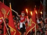 ИЗВЈЕШТАЈ МИНИСТАРСТВА ЗА ЉУДСКА И МАЊИНСКА ПРАВА: У државној управи, суду и тужилаштву 11,24 посто Срба