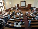 БЕОГРАД: Студенти осудили петицију, бране колеге из Црне Горе