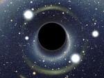 РАДИКАЛНА ТЕОРИЈА: Хокинг тврди да се може побјећи из црне рупе