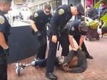 СAД: Без оптужнице за полицаjца коjи jе убио црног дечака