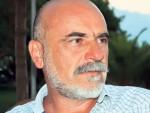 ПОЕЗИЈА О ПОВЕСТИ НАРОДА СА ГРАНИЦЕ: Стеван Раичковић је мој поетски учитељ