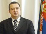 ДАЧИЋ: Изjаве Главаша, врхунац политичког лудила у Хрватскоj