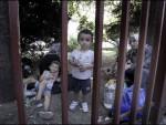 ВУЧЕВИЋ: 4.000 малолетника стигло у Србију без пратње родитеља, лака мета за трговце људима