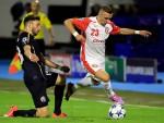 УЕФА: Истрага против Скендербега, сумњив меч против Динама