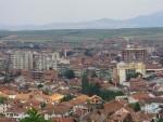 НА ЗАДУШНИЦЕ, ДО ГРОБЉА УЗ ВЕЛИКИ РИЗИК: Косовска полиција није одговорила на захтјев Срба из Ђаковице