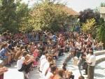 ДОЧЕКАНИ КАО НАЈРОЂЕНИЈИ: Малишани с Космета дуго ће памтити боравак у Српској