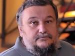 ЂЕНЕРО: Право Срба на ћирилицу мора бити остварено