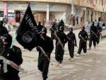 СТРАХОТА: Џихадисти обезглавили и разапели на крст 12 људи